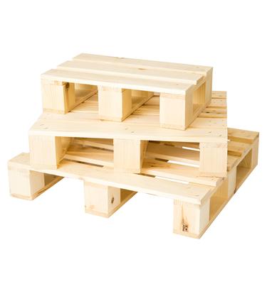 Nestandartinių matmenų mediniai padėklai